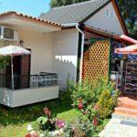Vila Nikolau Parga, Parga Letovanje, Grcka, Oniro Travel