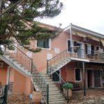 Vila Penelopi Sivota, Sivota, Letovanje, Grcka, Apartmani, Oniro Travel