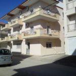Vila Sofia House Ofrynio Beach, Ofrynio, Letovanje, Grčka, Apartmani, Oniro travel