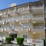 Vila Vasilas Leptokarija, Leptokarija, Letovanje, Grčka, Apartmani, Oniro travel