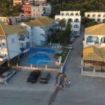 Vila Vrahos Beach, Vrahos, Letovanje, Grčka, Apartmani, Oniro travel