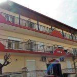 Vila Xenia Palace Nea Vrasna, Nea Vrasna, Letovanje, Grčka, Apartmani, Oniro travel