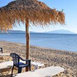 Vrasna Paralia, Letovanje, Grčka, Apartmani, Oniro Travel