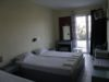 vila-adonis-nei-pori-nei-pori-letovanje-grka-apartmani-iskustva-komentari-turisticka-agencija-oniro-travel