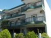 vila-despina-eleni-nei-pori-nei-pori-letovanje-grka-apartmani-iskustva-komentari-turisticka-agencija-oniro-travel