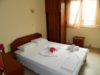 vila-irini-asprovalta-apartmani-irini-asprovalta-letovanje-grcka-iskustva-komentari-kuca-turisticka-agencija-oniro-travel