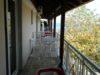 vila-manolas-nei-pori-apartmani-manolas-nei-pori-letovanje-grka-apartmani-iskustva-komentar-turisticka-agencija-oniro-travel