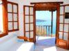 vila-panorama-milina-apartmani-panorama-pilion-milina-pilion-letovanje-grcka-iskustva-komentari-turisticka-agencija-oniro-travel