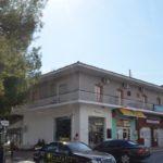 Vila Theodoros, Neos Marmaras, Sitonija, Letovanje - Grcka - Oniro travel