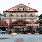 Vila Tsambika Nei Pori, Apartmani Tsambika Nei Pori, Letovanje, Grčka, Apartmani, Iskustva, Komentari, Turisticka agencija, Oniro travel