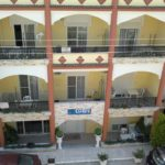 Hotel Corfu Nea Flogita, Aparthotel Corfu, Nea Flogita, Letovanje, Grcka, Apartamani, Kuca, iskustva, Komentari, Utisci, Turisticka agencija, Oniro travel