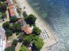 hotel-golden-beach-metamorfozis-letovanje-sitonija-grcka-iskustva-komentari-utisci-kuca-apartmani-oniro-travel