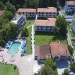 Hotel Jenny Siviri, Grcka, Letovanje, Apartmani, Kuca, Iskustva, Komentari, Utisci, Turisticka agencija, Oniro travel
