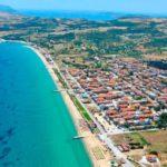 Nea Flogita Letovanje, Grčka, Apartmani,Komentari, Iskustva, Utisci, Forum, Oniro Travel