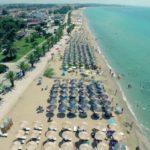 Nea Plaja Letovanje, Grčka, Apartmani,Komentari, Iskustva, Utisci, Forum, Oniro Travel