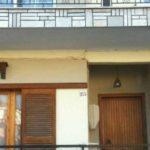 Vila Zafiris Stavros, Apartmani Zafiris Stavros, Letovanje, Grcka, Iskustva, Komentari, Kuca, Turisticka agencija, Oniro Travel