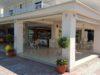 vila-agyra-nei-pori-apartmani-agyra-nei-pori-letovanje-grka-apartmani-iskustva-komentar-turisticka-agencija-oniro-travel
