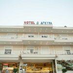 Vila Agyra Nei Pori, Apartmani Agyra Nei Pori, Letovanje, Grčka, Apartmani, Iskustva, Komentar, Turisticka agencija Oniro travel