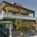 Vila Orange House Nea Vrasna, Grcka, Nea Vrasna Vila Orange House, Apartmani, Letovanje, Kuca, Iskustva, Mapa, Komentari, Oniro Travel