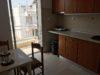 vila-bukovo-nei-pori-nei-pori-letovanje-grka-apartmani-iskustva-komentari-turisticka-agencija-oniro-travel