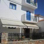 Vila Rania Skopelos, Grcka, Ostrvo Skopelos Vila Rania , Apartmani Rania Skopelos, Skopelos Apartmani Rania , Grcka ostrva Iskustva, Kuca, Komentari, Mapa, Oniro Travel