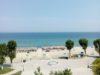 vila-giorgos-olympic-beach-vila-jorgos-olympic-beach-letovanje-grka-apartmani-iskustva-komentari-oniro-travel