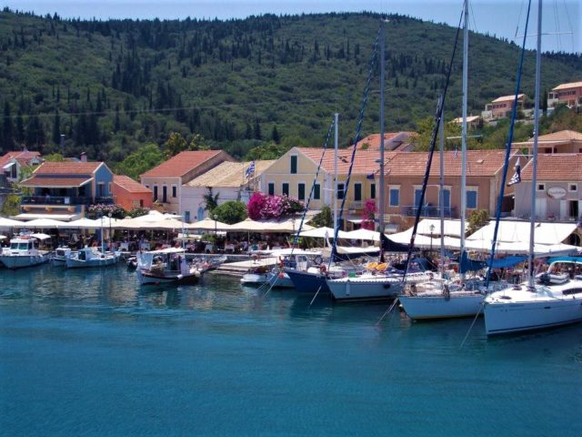Letovanja grčka apartmani 2019, letovanje grcka apartmani, godišnji odmor, grcka leto apartmani ONIRO TRAVEL
