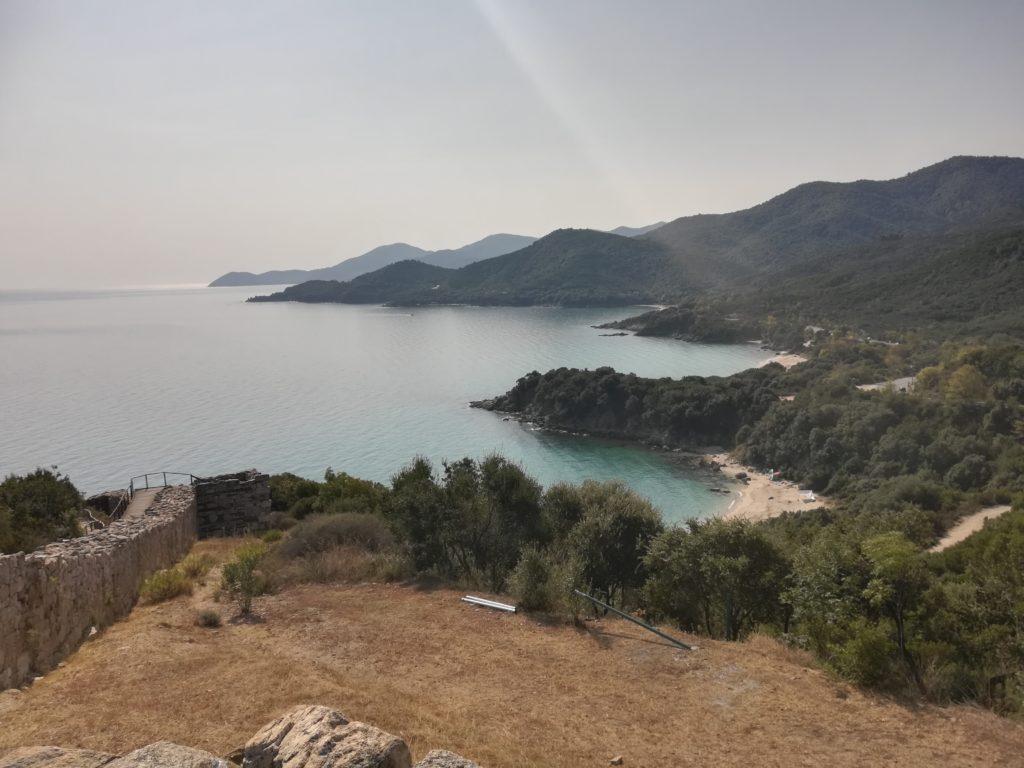 Letovanja grčka apartmani 2021, letovanje grcka apartmani, godišnji odmor, grcka leto apartmani