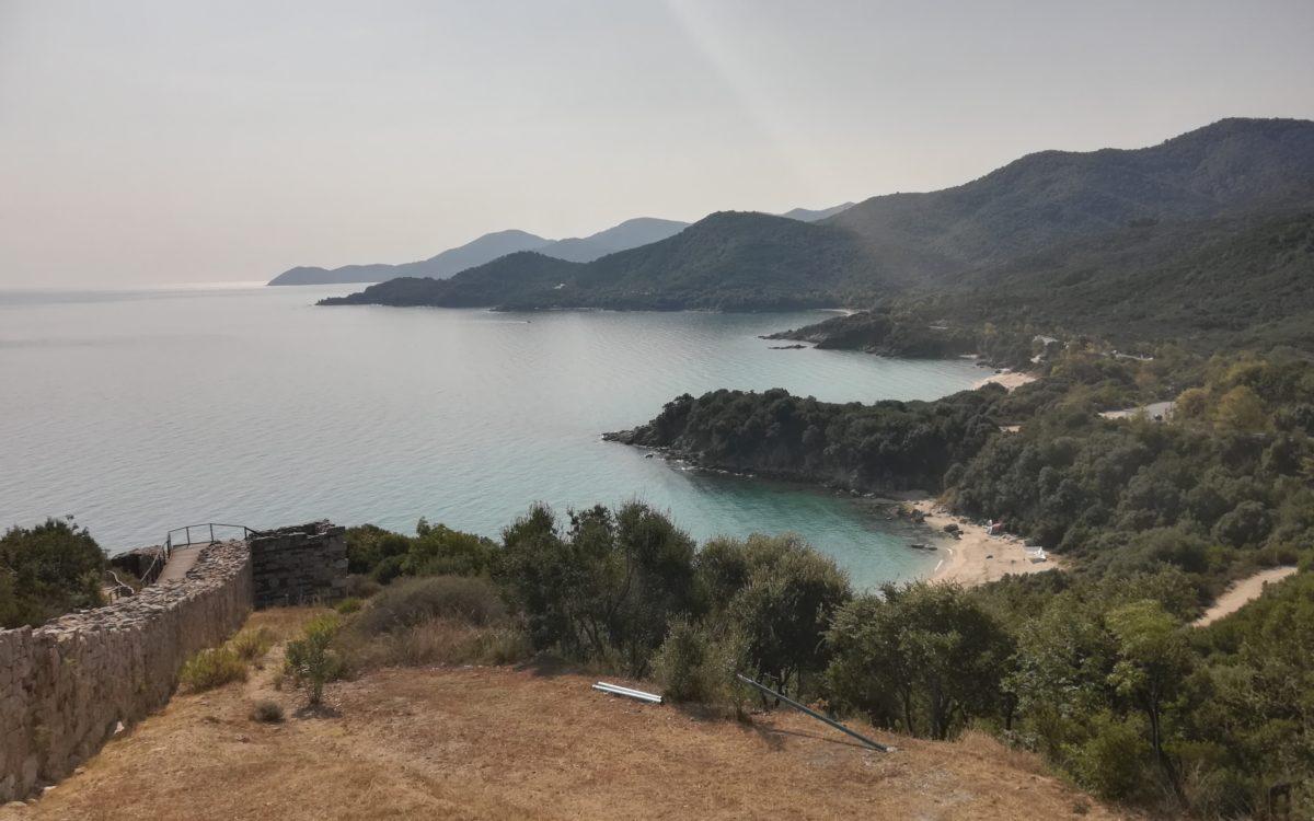Letovanja grčka apartmani 2020, letovanje grcka apartmani, godišnji odmor, grcka leto apartmani, jeftina letovanja 2020 grcka apartmani autobusom ONIRO TRAVEL