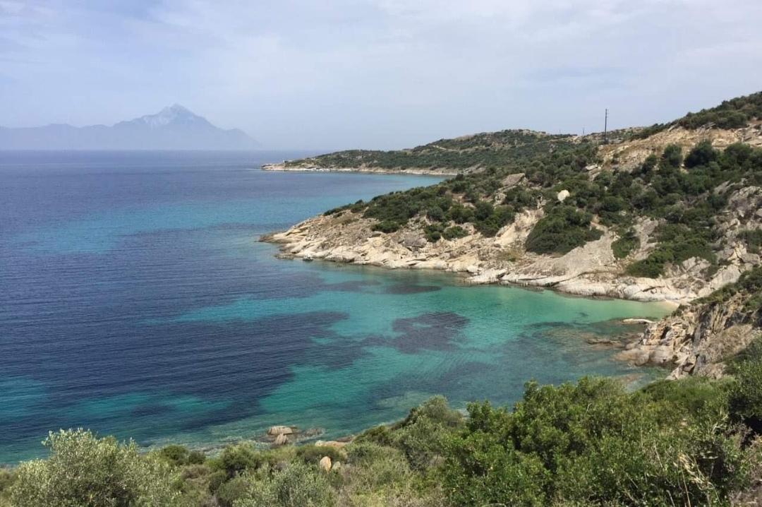 Letovanja grčka apartmani 2020, letovanje grcka apartmani, godišnji odmor, grcka leto apartmani