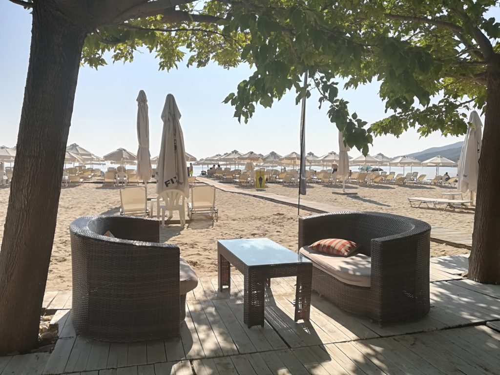 Letovanja grčka apartmani 2021, letovanje grcka apartmani, godišnji odmor, grcka leto apartmani, jeftina letovanja 2020 grcka apartmani autobusom ONIRO TRAVEL