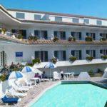 Vila Mourtemeno Resort Sivota, Vila Murtemeno SIvota, Mourtemeno Resort Sivota, Sivota, Letovanje, Grcka, Apartmani, Oniro Travel