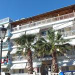 Vila Asterias Paralija, Paralija, Letovanje, Grčka, Iskustva, Komentari, Apartmani, Oniro travel