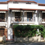 Vila Atanasios Sivota, Sivota, Letovanje, Grcka, Apartmani, Oniro Travel