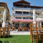 Vila Azzuro Mare Olympic Beach, Vila Azuro Mare Olimpic Bic, Olympic Beach, Apartmani, Kuca, Iskustva, Mapa, Oniro Travel