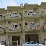 Vila Filenia Leptokarija, Apartmani Filenia Leptokarija, Leptokarija smestaj
