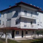 Vila Maria Leptokarija, Leptokarija, Letovanje, Grčka, Apartmani, Oniro travel
