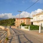 Vila Sea Side Stays Fanari, Argostoli - Kefalonija,Apartmani Sea Side Stays Fanari, Argostoli - Kefalonija, Kuca Sea Side Stays Fanari, Argostoli - Kefalonija, Sea Side Stays Fanari, Argostoli - Kefalonija