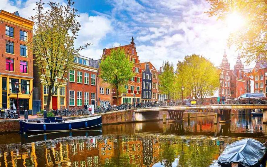 nova godina 2021, nova godina 2021 autobusom, nova godina 2021 aranzmani, putovanje nova godina 2021, aranzmani novogodisnje putovanje 2021 amsterdam holandija