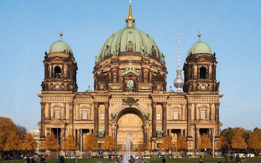 nova godina 2021, nova godina 2021 autobusom, nova godina 2021 aranzmani, putovanje nova godina 2021, aranzmani novogodisnje putovanje 2021 berlin