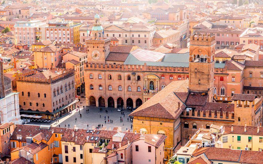 nova godina 2021, nova godina 2021 autobusom, nova godina 2021 aranzmani, putovanje nova godina 2021, aranzmani novogodisnje putovanje 2021 bolonja italija