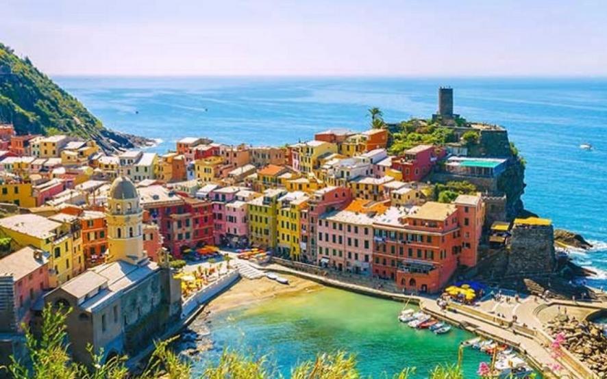 nova godina 2021, nova godina 2021 autobusom, nova godina 2021 aranzmani, putovanje nova godina 2021, aranzmani novogodisnje putovanje 2021 cinque terre italija djenova