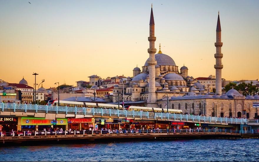 nova godina 2020, nova godina 2020 autobusom, nova godina 2020 aranzmani, putovanje nova godina 2020, aranzmani novogodisnje putovanje 2020 istanbul