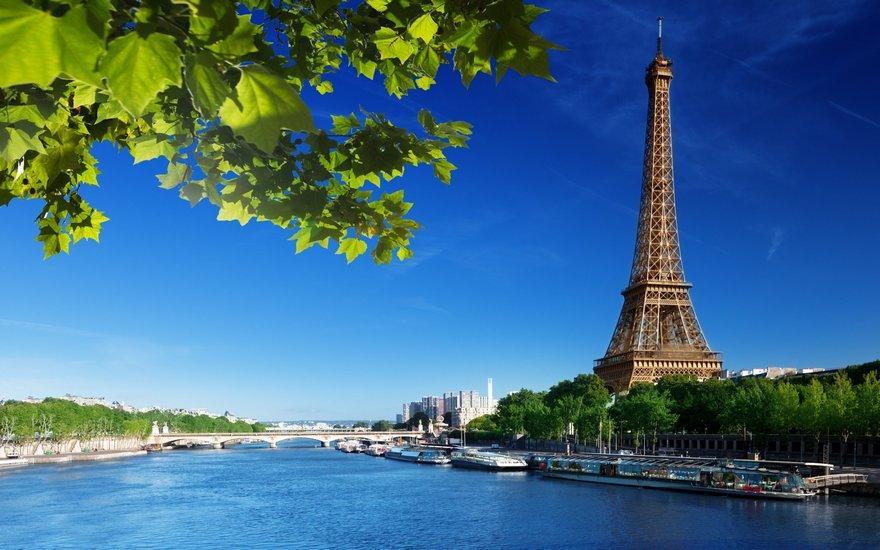 nova godina 2020, nova godina 2020 autobusom, nova godina 2020 aranzmani, putovanje nova godina 2020, aranzmani novogodisnje putovanje 2020 pariz