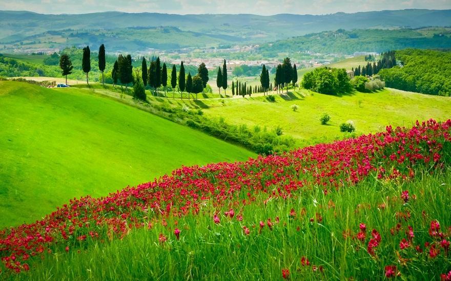 nova godina 2021, nova godina 2021 autobusom, nova godina 2021 aranzmani, putovanje nova godina 2021, aranzmani novogodisnje putovanje 2021 toskana italija