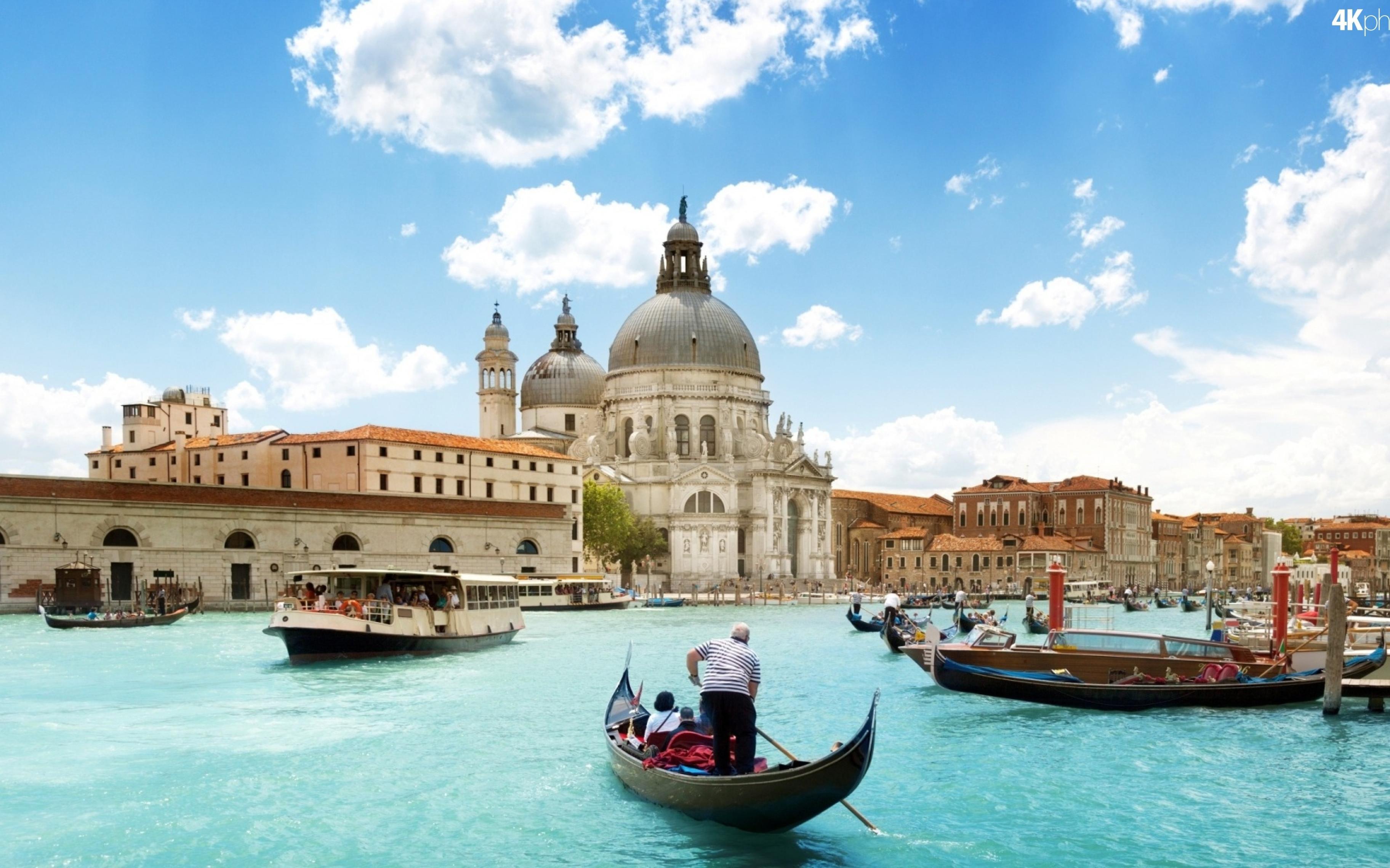 nova godina 2021, nova godina 2021 autobusom, nova godina 2021 aranzmani, putovanje nova godina 2021, aranzmani novogodisnje putovanje 2021 venecija italija