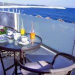 vila memories bay the sea limenarija tasos, memories by the sea tasos, memories by the sea limenarija, smestaj memories by the sea tasos - limenarija
