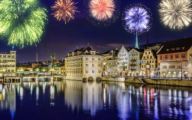 nova godina 2021, nova godina 2021 autobusom, nova godina 2021 aranzmani, putovanje nova godina 2021, aranzmani novogodisnje putovanje 2021 švajcarska