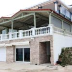 vrahos beach letovanje, letovanje vrachos beach apartmani, apartmani vrahos beach, vila argo vrahos beach