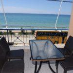 vrahos beach letovanje, letovanje vrachos beach apartmani, apartmani vrahos beach, vila nitsa vrahos beach
